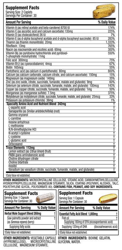 Etiqueta-Ultra-premium-vitamin