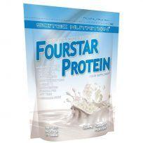 Four-star-Protein-Quark-yogurt