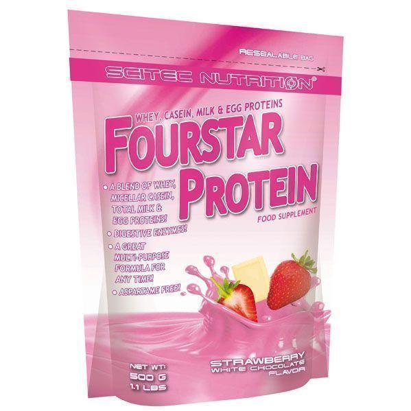 Fourstar-Protein-Fresa-Choco-Blanco