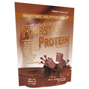 Fourstar-Protein-Milk-Choco