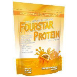 Fourstar-Protein-Naranja-Maracuya