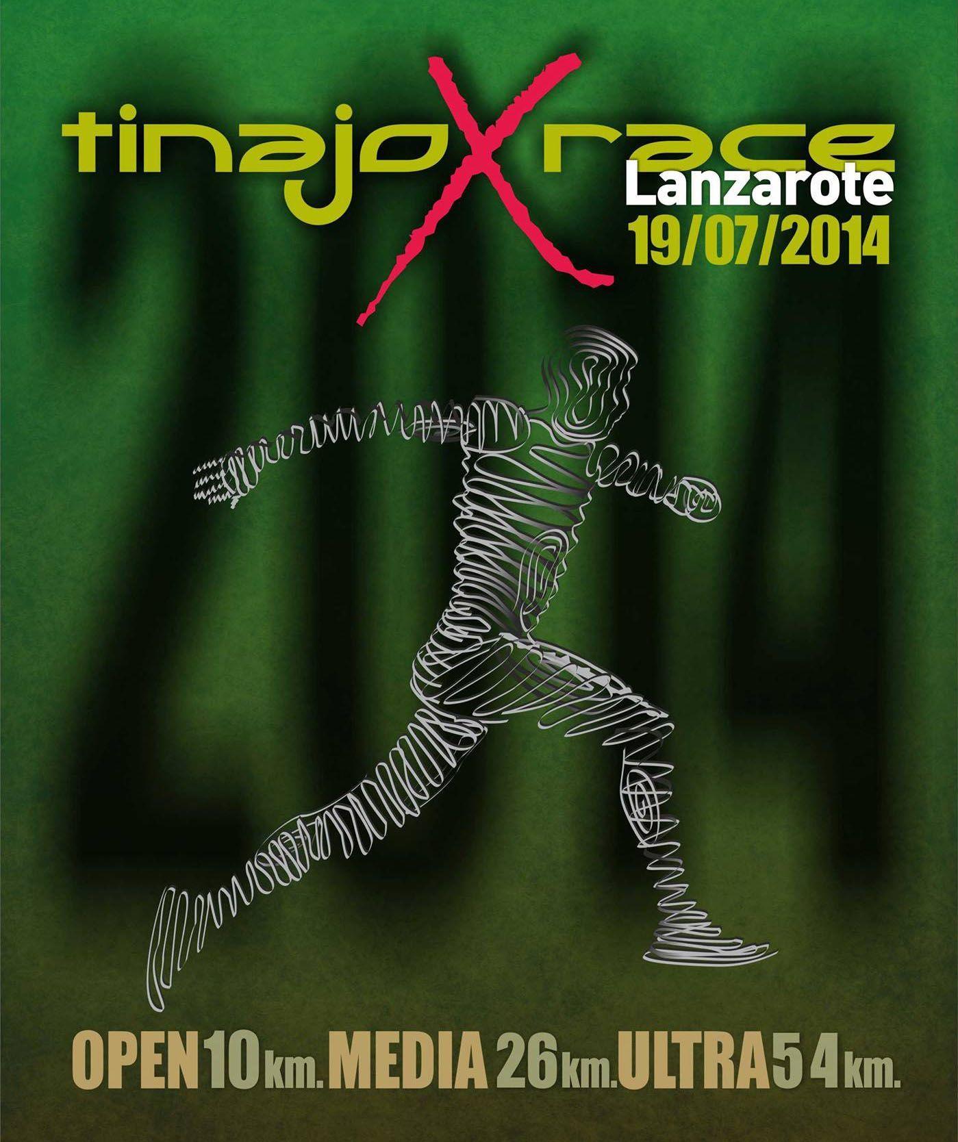 Tinajo-X-RACE-2014