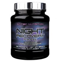 Night-Recovery
