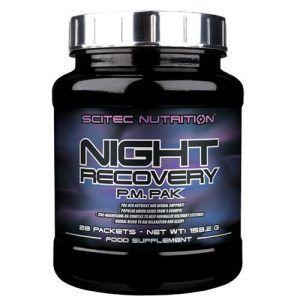 Night-Recovery