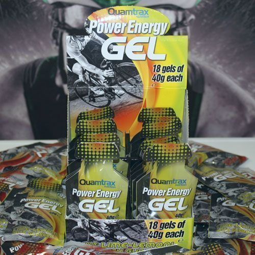 Power-energy-box-gel
