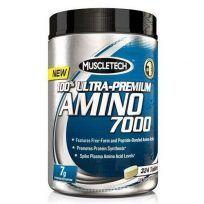 Ultra-Premium-Amino-7000