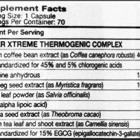 Etiqueta-Hydroxycut-SX-7