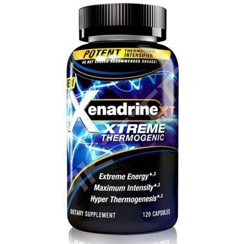 Xenadrine-Xtreme