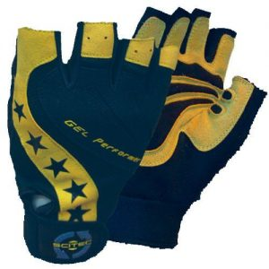 Guantes-Gel-Power-Style