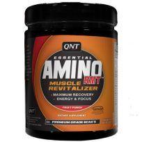 QNT-Amino-RMT