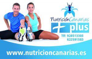 Tarjeta-Nutricion-Plus