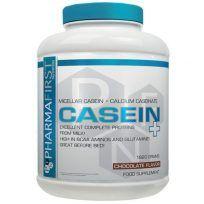 casein-plus-pharma-first