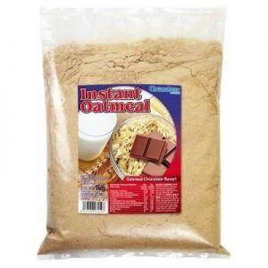 quamtrax-oats-meal-harina-de-avena-con-sabor-1000g