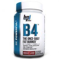 BPI-B4