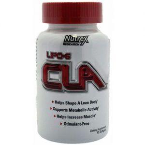 Lipo-6-CLA