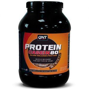 Protein-80-Casein
