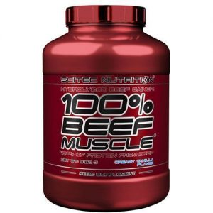 100-Beef-Muscle
