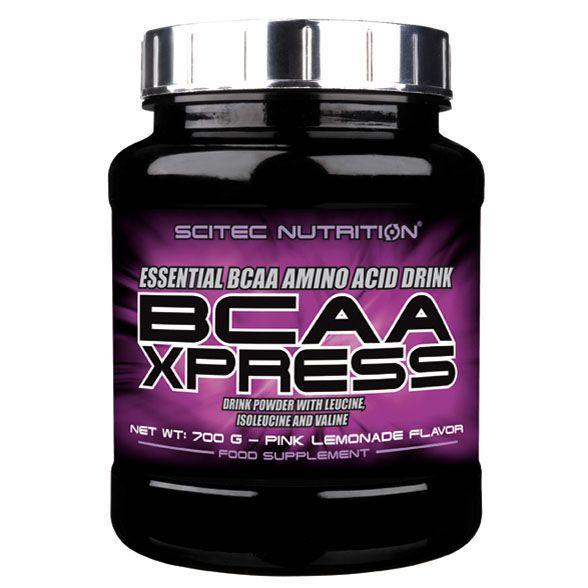BCAA-Xpress-700
