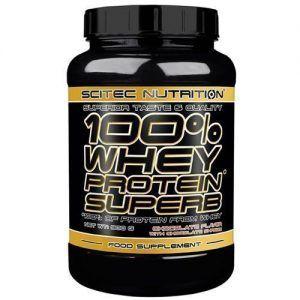 100-Whey-SuperB