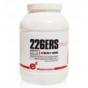 226ERS-Energy-Sub9