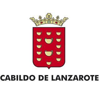Logo-Cabildo