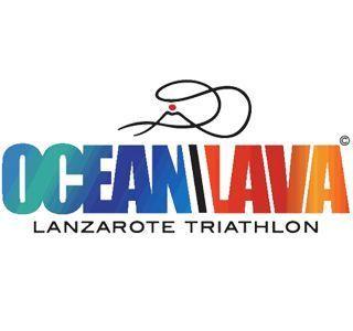 Logo-Ocean-Lava
