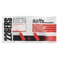 Sales-Minerales-226ERS-Sub9