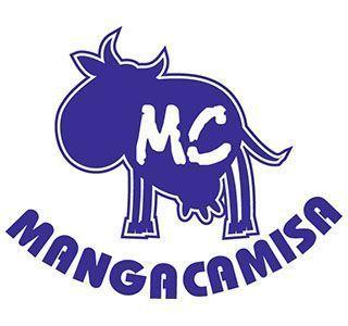 logo-mangacamisa