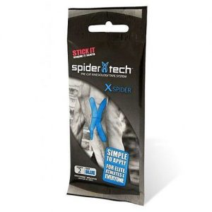 Vendaje-Spidertech