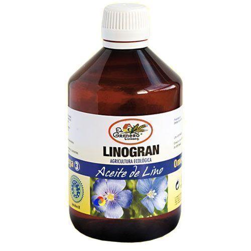 Aceite-de-Lino-BIO