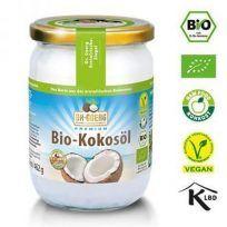 Aceite-de-coco-bio