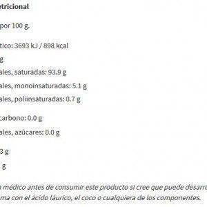 Etiqueta-Aceite-de-Coco
