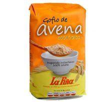 Gofio-de-Avena-Ecologico