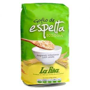 Gofio-de-Espelta