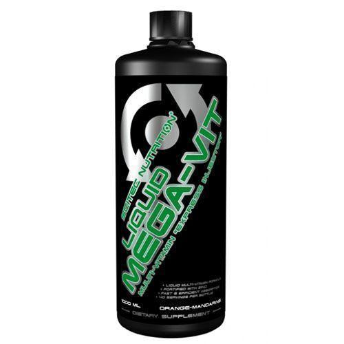 Liquid-mega-vit