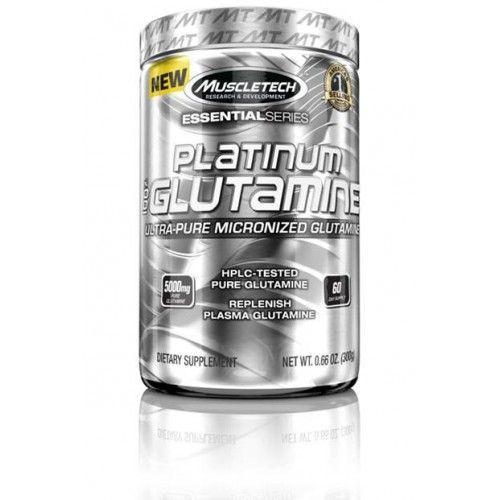 PLATINUM-100-GLUTAMINE-500x500