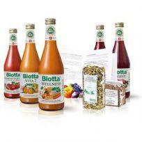 biotta-wellness-semana
