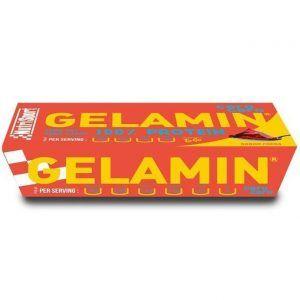 Gelamin-Nutrisport
