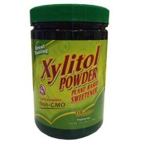 Xylitol-web