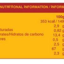 Etiqueta-Vegan-Protein