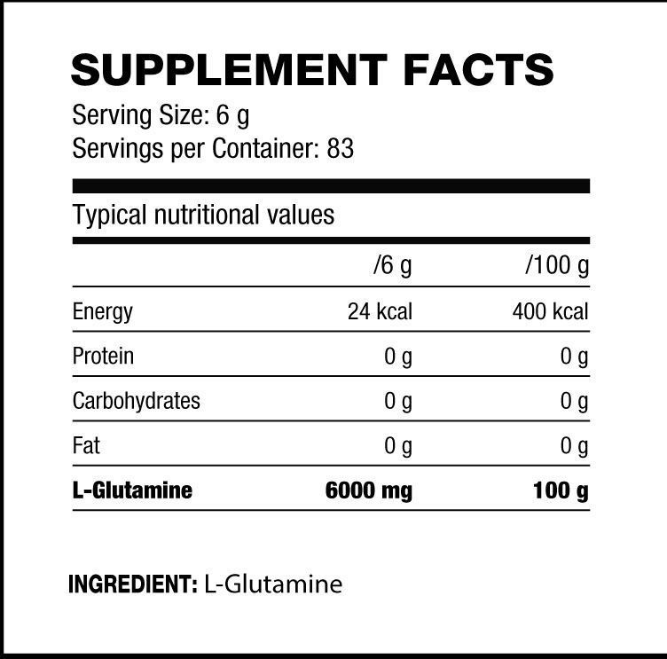 Etiqueta-glutamina-500gr-QNT