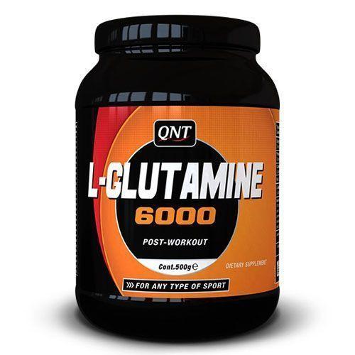 Glutamina-500gr-QNT