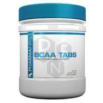 PF-BCAA-Tabs