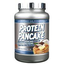 Protein-Pancake