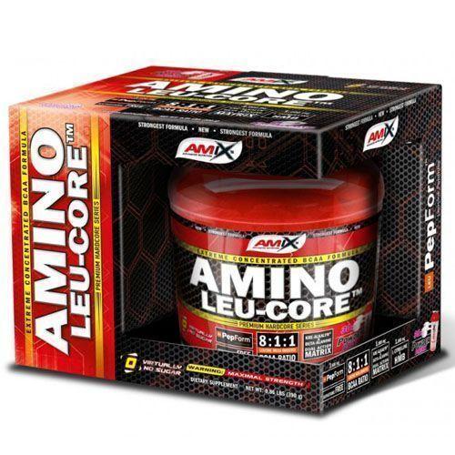Amix-AminoLeucore