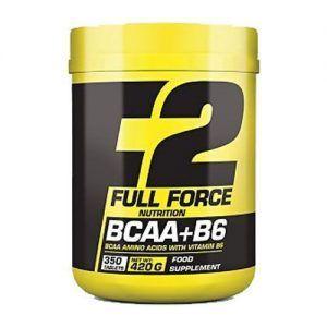 BCAA-B6-F2-Full-Force