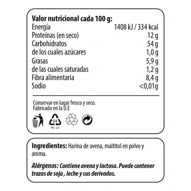 Etiqueta-Harina-de-Avena-Max-Protein