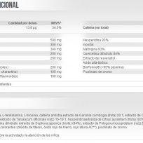 Etiqueta-Shredex-Scitec