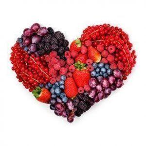 Polifenoles-para-una-mejora-de-tu-salud