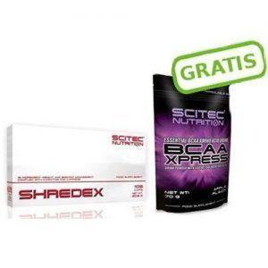 Promocion-Shredex